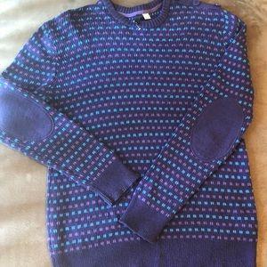 H&M Crewneck Sweater (Large)